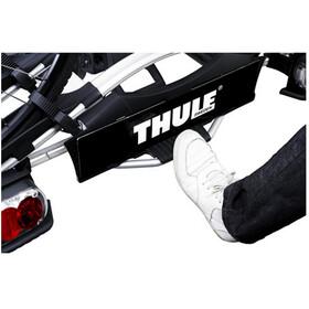 Thule EuroWay G2 920 Portabicicletas